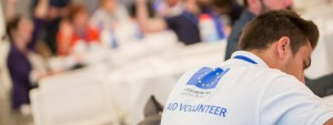 slider-eu-aid-volunteers