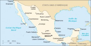 Carte_du_Mexique
