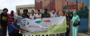 missions-courte-Maroc(1)