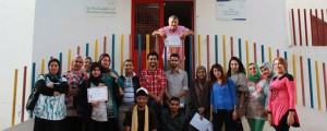 missions-courte-Maroc(5)
