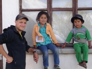 missions-courtes-Bolivie