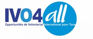 ivo4all_fr