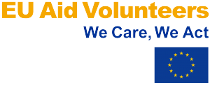 logo-eu-aid-volunteers