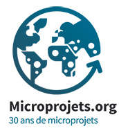microprojets.org